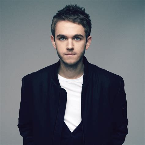 Zedd's 'Find You' Is Literally Giving Us More Life Than We