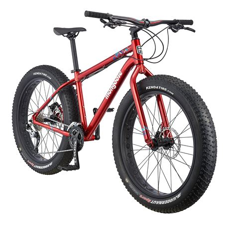 Best Mountain Bike Reviews of 2021 at TopProducts