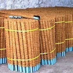 Coco Peat Products - Suppliers & Manufacturers in India