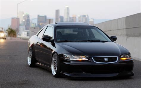 Official 6gen Accord COUPE Pix Thread - Page 530 - Honda