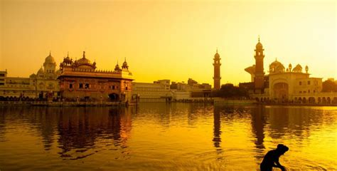 Public Holidays in Punjab in 2019 | Office Holidays