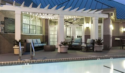 Homewood Suites by Hilton Airport San Jose, CA - See Discounts