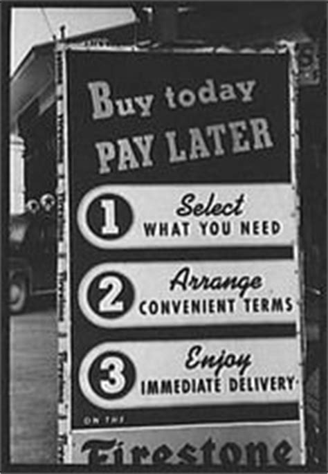 1000+ images about WW2 & The Great Depression: Primary