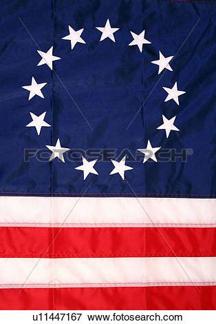 1776 clipart - Clipground