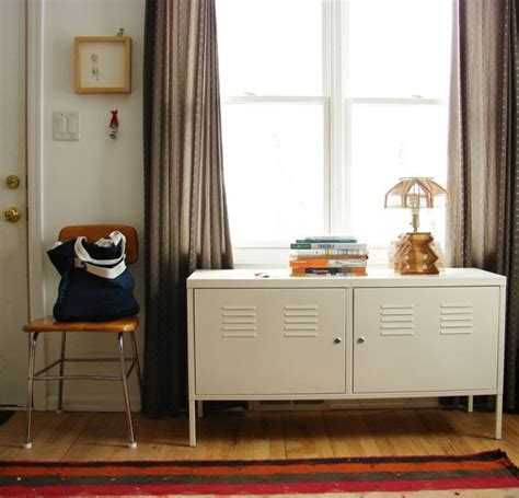 entry - eclectic - entry - - by Aesthetic Outburst | Ikea
