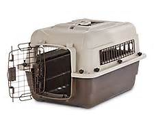 Dog Kennels & Crates: Spaces for Pets and Free Shipping