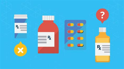 A game plan for medication adherence starts with building