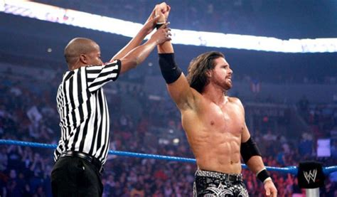 Page 4 - 5 reasons why John Morrison should come back to WWE