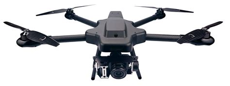 Services · Action Drone USA