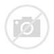 UOKIN High Quality Breathable Front Button Polyester Men