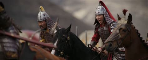 Mulan: 2020 UK DVD release date confirmed? How to watch