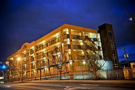 Downtown Inn & Suites - UPDATED 2020 Prices, Reviews