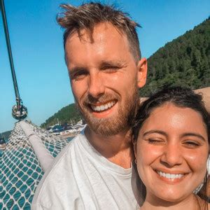 100 Best Sailing And Cruising Channels on YouTube in 2021