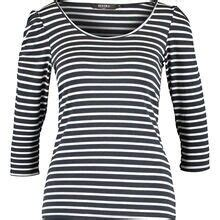 Pin by Claire Soar on TK Maxx in 2020 | Tops, Long sleeve